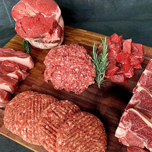 Lamb-Meat-Cuts