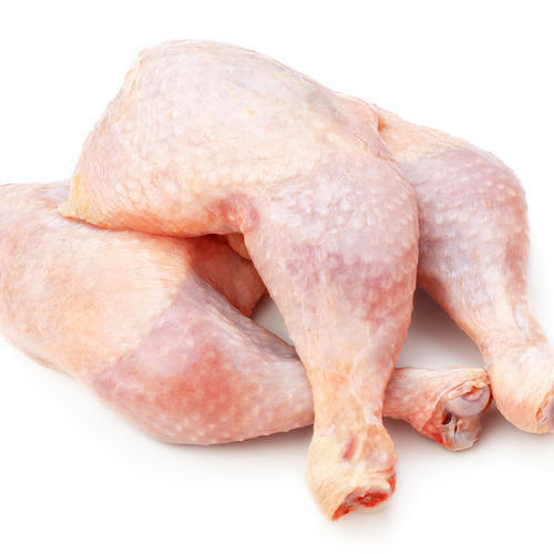 chicken-leg-piece-500×500-500×500