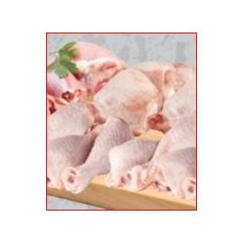 chicken_package